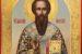 Вітання з днем Ангела священнослужителям Мукачівської єпархії, які носять ім'я Василій