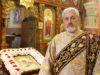 «Кожний диякон має із любов'ю приступати до богослужіння і прославляти Бога» – архідиякон Іоанн Стойка