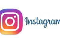 Відтепер ми і в «Instagram»!
