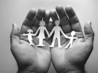 В Мукачівській єпархії відбудеться регіональний семінар на тему: «Методологія роботи з сім'ями на парафіях»