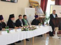«Мукачівська православна єпархія робить неоціненний внесок у розвиток церковної науки та історії»: учасники Міжнародної конференції про наукове зібрання