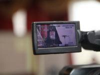 Обласні телеканали про регіональний семінар «Методологія роботи з сім'ями на парафіях» (+ВІДЕО)