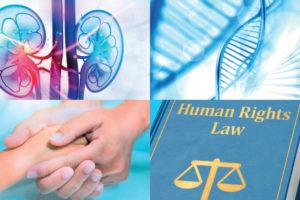 Проблеми біоетики: аборт, контрацепція, штучне запліднення, клонування, евтаназія мовою документів УПЦ