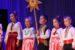 УЖГОРОД. Відбувся Єпархіальний Різдвяний концерт за участі протоієрея Олександра Клименка