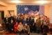 Священнослужителі Великоберезнянського благочиння прийняли участь у святкуванні 50-ї річниці заснування  Костринської школи-інтернату
